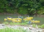 canoe08092