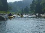 canoe20150802