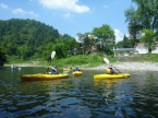 canoe20150803
