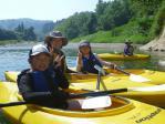 canoe20150801